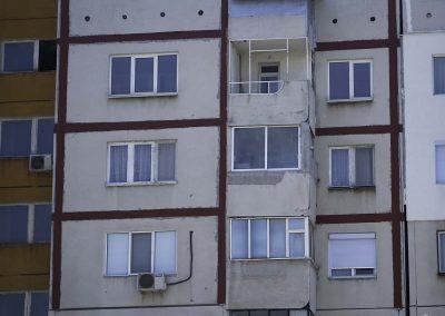 Гр. Пловдив