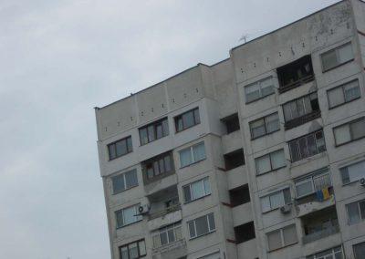 гр. Пазарджик