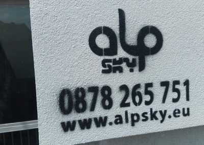 alpsky.eu_toploizolatsiya (19)
