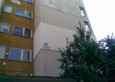 alpsky.eu_toploizolatsiya (3)
