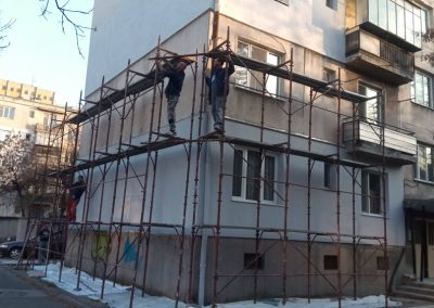 alpsky.eu_toploizolatsiya (44)