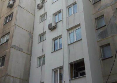 alpsky.eu_toploizolatsiya (90)