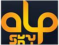 АLPSKY LTD